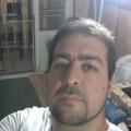 Nail Sadula, 43, Huesca, Spain