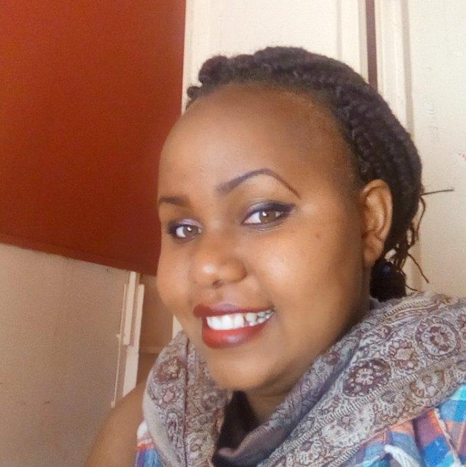 safinah, 24, Kampala, Uganda