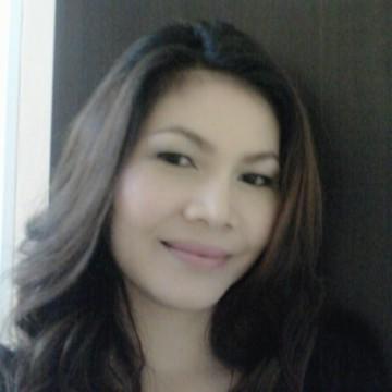 ladda, 28, Phuket, Thailand