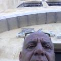 TC Orman, 59, Antalya, Turkey