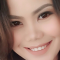 Lara Via Gadayan, 21, Talisay City, Philippines