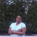 Waga Gladys, 40, Kuwait City, Kuwait