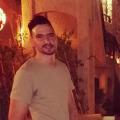 Zi Ĕd, 25, Doha, Qatar