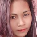 Jezeru Agusuchin Doa, 20, Manila, Philippines