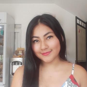 Maria, 22,