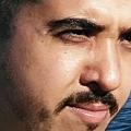 Samir Taha, 29, Morocco, United States