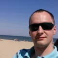 Antoni, 30, Minsk, Belarus