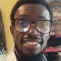 Sean, 35, Lagos, Nigeria