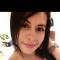 Rosselline GE, 28, Miraflores, Peru