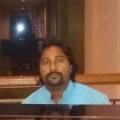 Shafaqat Saddique, 31, Lahore, Pakistan