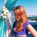 Марина, 40, Petergof, Russian Federation
