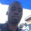 bladai dabbai, 33, Yaounde, Cameroon
