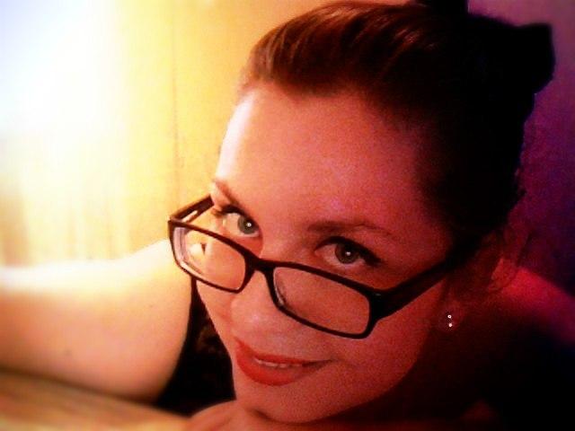 Katerine, 29, Belgorod, Russian Federation