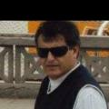 Carlos, 52, Lima, Peru