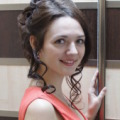 Ekaterina, 32, Kemerovo, Russian Federation