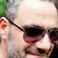 Tony Bou Chahine, 45,