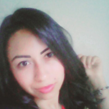 Legnny, 25, Caracas, Venezuela