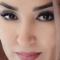 Alara, 38, Istanbul, Turkey