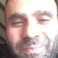 Osse Puma, 44, Izmir, Turkey