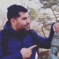 Aymen, 29, Tunis, Tunisia