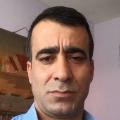 Mehmet Kaya, 43, Istanbul, Turkey