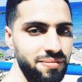 Moez, 26, Tunis, Tunisia