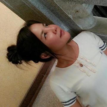 athita, 39, Bangkok, Thailand