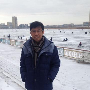 Thean, 50, Atyrau, Kazakhstan