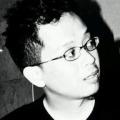 Anton Diy Widiastanto, 39, Jakarta, Indonesia
