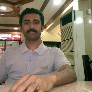 john, 34, Coimbatore, India