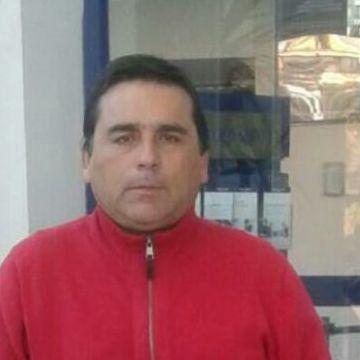JorgeJorquera, 47, Antofagasta, Chile