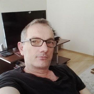 cuul, 50, Istanbul, Turkey