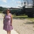 Янина, 61, Minsk, Belarus