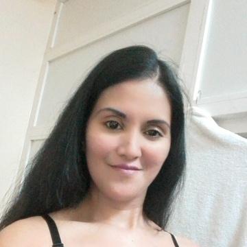 honey, 39, Bishah, Saudi Arabia