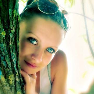 Мария, 30, Mahilyow, Belarus