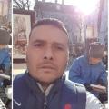 Toumi, 39, Biskra, Algeria