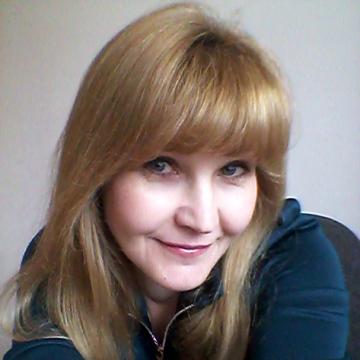 Елена, 37, Kokshetau, Kazakhstan