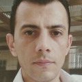 KraL `, 33, Manavgat, Turkey
