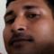 Arindam Som, 30, Bhiwandi, India