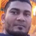 Mohamed Aashiq, 39, Colombo, Sri Lanka