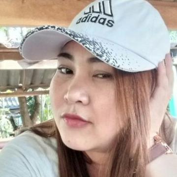 Nim New Nim, 33, Bang Pla Soi, Thailand