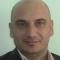 Юрий, 43, Kaspiysk, Russian Federation