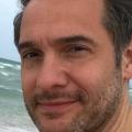 Mark saddler, 42, Ternopil, Ukraine