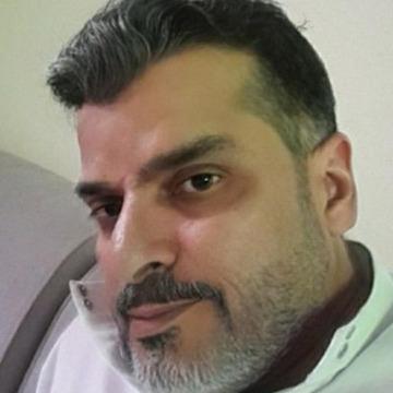 Mohammad, 48,
