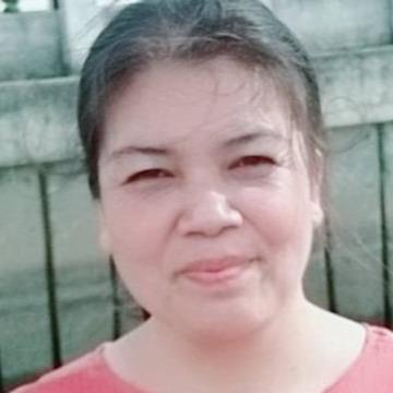 Roedgrild, 41, Bangkok, Thailand