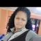 Irine Oginga, 31, Kisumu, Kenya