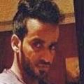 Faisal, 33, Jeddah, Saudi Arabia