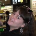 Elena, 28, Novosibirsk, Russian Federation