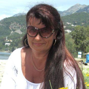 Маргарита, 57, Penza, Russian Federation