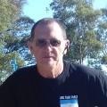 josé luis rodriguez, 58, Concordia, Argentina